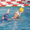 Girls Water Polo 2011 :