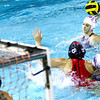 Girls Water Polo Misc Pictures 2012-2013 :