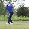 20210512 - Varisty Golf (RO) - 015