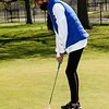 KMHS Girls Golf 4-26-21