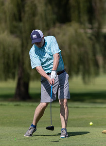 SEPTEMBER 23, 2019 - LAFAYETTE HILL, PA -- Baldwin School Blue Gray Golf & Tennis Outing at Green Valley Country Club Monday, September 23, 2019.  PHOTOS © 2019 Jay Gorodetzer -- Jay Gorodetzer Photography, www.JayGorodetzer.com