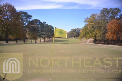 2014-11-10 GLF Booneville Country Club
