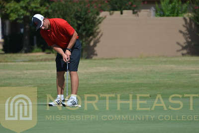 2015-09-20 GLF MACJC Event 2 at Shiloh Ridge
