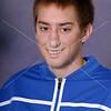 Athletic_headshots_Oct_4-5_2012_5773
