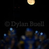 Dylan Buell | dylanphotog@gmail.com | @dylanphotog