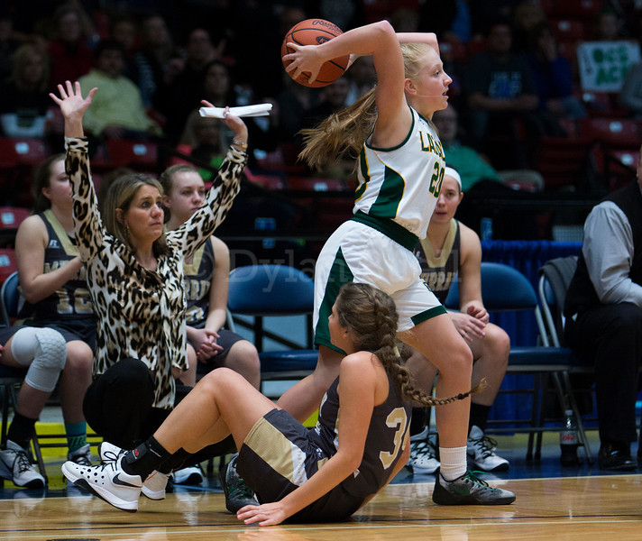 """Dylan Buell 