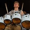 Dylan Buell | dylanphotog@gmail.com | @dylanphotog