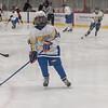 20210227 - JV Hockey - 008