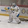 20210227 - JV Hockey - 011