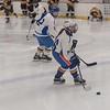 20210227 - JV Hockey - 002
