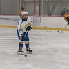 20210227 - JV Hockey - 004