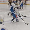 20210227 - JV Hockey - 001