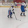 20210227 - JV Hockey - 003