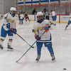 20210227 - JV Hockey - 009
