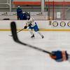 20210227 - JV Hockey - 014