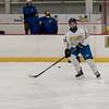 20210227 - JV Hockey - 013