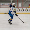 20210227 - JV Hockey - 012
