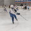20210227 - JV Hockey - 007