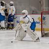 20210227 - JV Hockey - 015