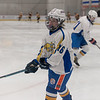 20210227 - JV Hockey - 010