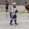 20210227 - JV Hockey - 005