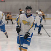 20210227 - JV Hockey - 006