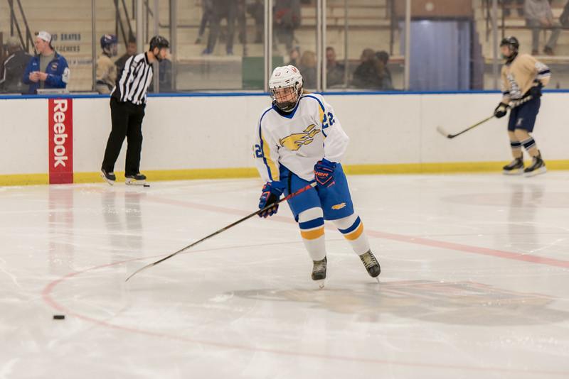 20191214 -JV Hockey -004