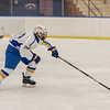 20191214 -JV Hockey -022