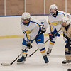 20191214 -JV Hockey -030