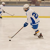 20191214 -JV Hockey -016