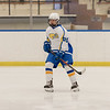 20191214 -JV Hockey -010