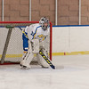 20191214 -JV Hockey -020