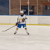 20191214 -JV Hockey -025