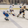 20191214 -JV Hockey -023