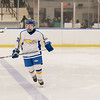 20191214 -JV Hockey -003