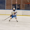 20191214 -JV Hockey -024