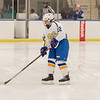 20191214 -JV Hockey -005