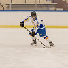 20191214 -JV Hockey -019