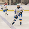 20191214 -JV Hockey -002