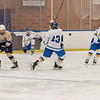 20191214 -JV Hockey -021