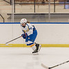 20191214 -JV Hockey -029