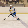 20191214 -JV Hockey -017