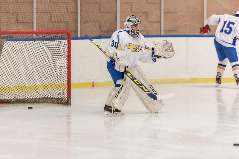 20191214 -JV Hockey -006