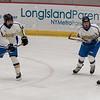 20210213 - Varsity Hockey - 009