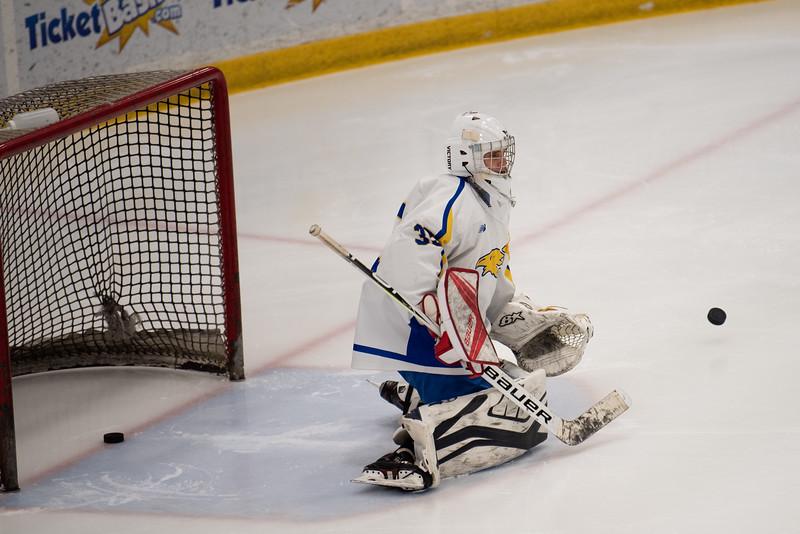 20210213 - Varsity Hockey - 001