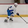 20210213 - Varsity Hockey - 003