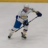 20210213 - Varsity Hockey - 014