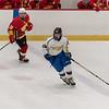20210213 - Varsity Hockey - 011