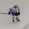 20210213 - Varsity Hockey - 015