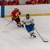 20210213 - Varsity Hockey - 012